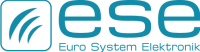 ese-vector-logo-068ba8-494x130